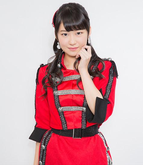 【エンタメ画像】【モーニング娘。'17】野中美希が鈴木香音とお出か&#123相互フェラ;