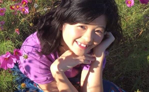 【エンタメ画像】田村芽実の小学園一年生の時の交換日記でパパが刑事であることが確定したわけだが