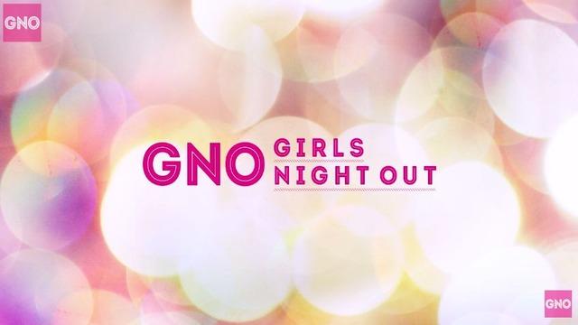 【エンタメ画像】《Girls Night Out》佐藤優樹・牧野真莉愛の料理回の再生数のペースが早いんだけど