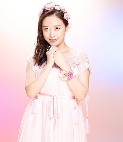 【エンタメ画像】【モーニング娘。'17】小田さくら「かえでぃーやっぱかっこいいわ~」