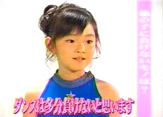 suzukiairi03