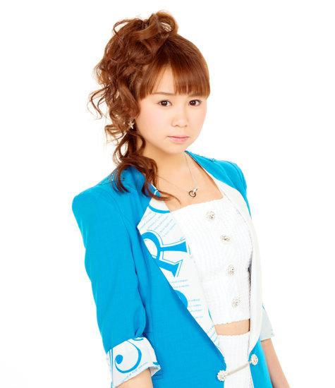 【エンタメ画像】【Juice=Juice】高木紗友希、例によって自分の歌について考え込むも、青空に掛かる美しい虹を見て今後の成功を確信(+1ネタ)