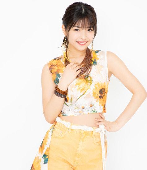 【Juice=Juice】金澤朋子「みんなに嬉しいお知らせがそろそろ出来るはずなんだ!!!!わくわくドキドキ。。」