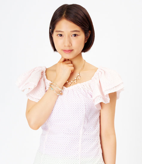 【エンタメ画像】《つばきファクトリー》この谷本安美ちゃんが最強に美女w♪♪