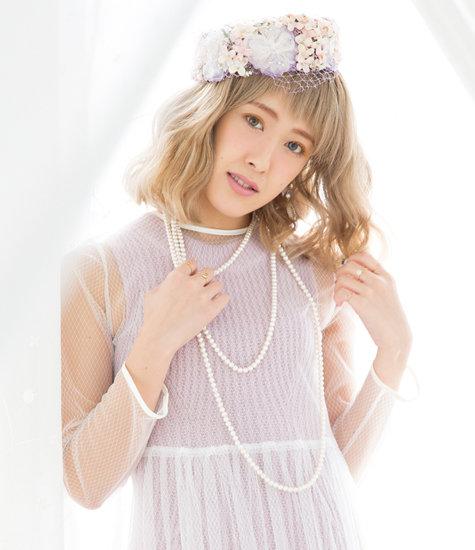 【エンタメ画像】夏焼雅のことなんて呼んでる?
