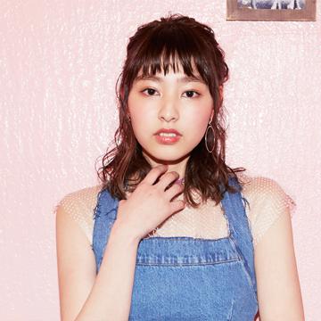 about-hikaru-02