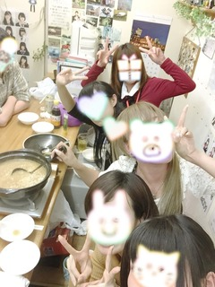 秋葉原 鍋