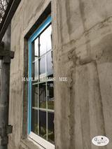 掘り込み窓(塗り壁) (480x640)