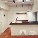キッチン 久 (2)