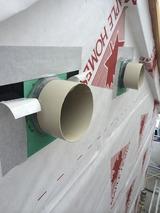 防水紙検査413