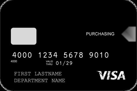 visa-2971564_1280
