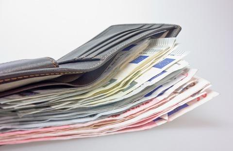 money-494163_1280
