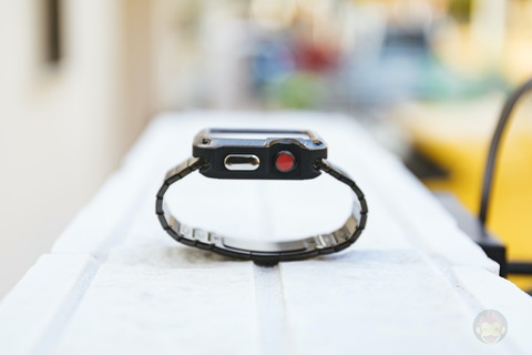 Apple-Watch-Series-3-LTE-Review-05[1]