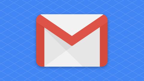 gmail-grid[1]