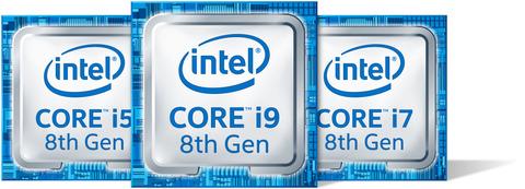 Intel-1[1]