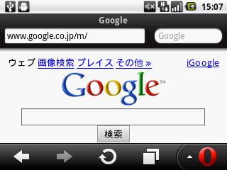 device94