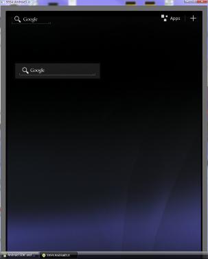 VistaCapture000032