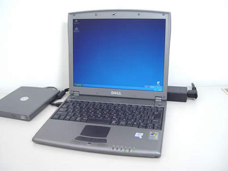 DSC02257a