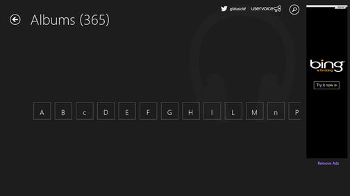 スクリーンショット (62)
