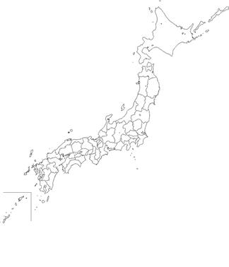 03-nmap-001