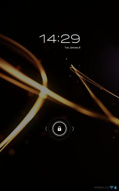 Screenshot_2013-01-08-14-29-43