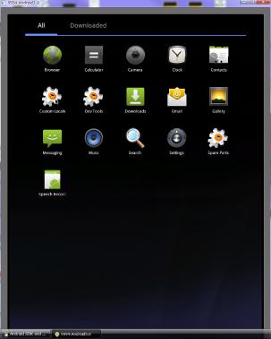 VistaCapture000033