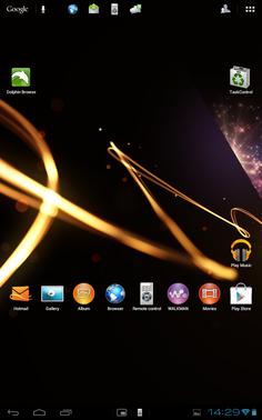 Screenshot_2013-01-08-14-29-56