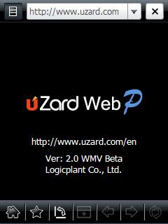20100706210821