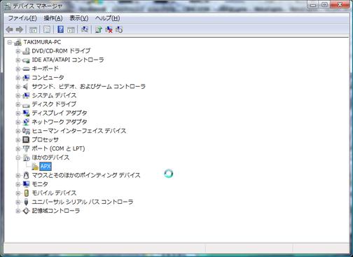 VistaCapture012690