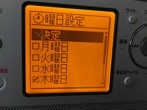 DSCF8539
