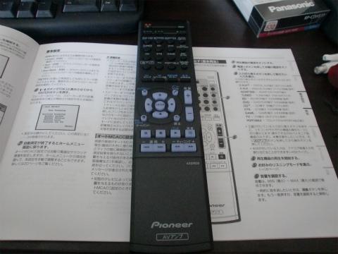 CIMG4905