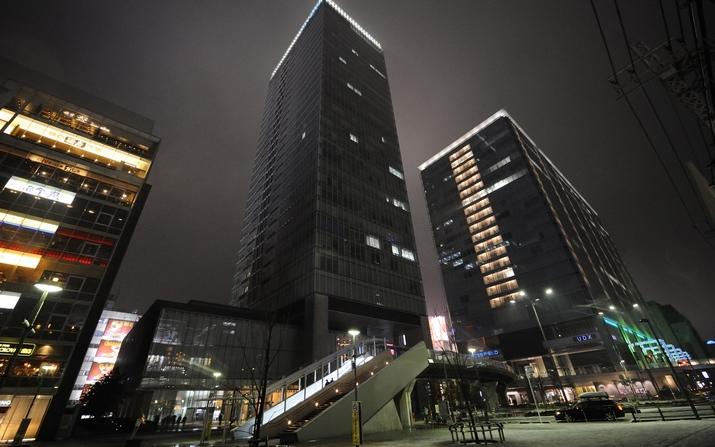 Night_-_Akibahara
