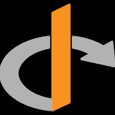 openid-logo