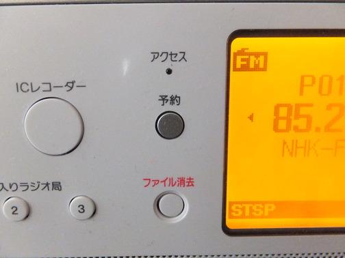 DSCF8535