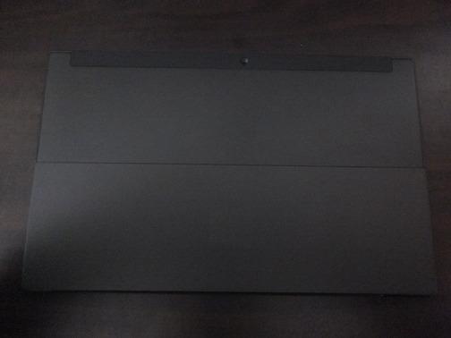 DSCF6019