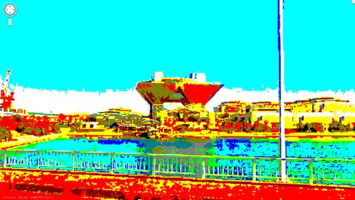 VistaCapture013822