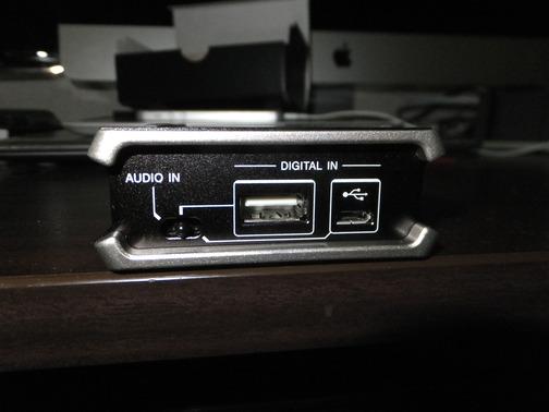 DSCF9298