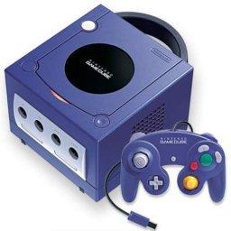 ゲームキューブが本日で発売20周年という信じがたい事実