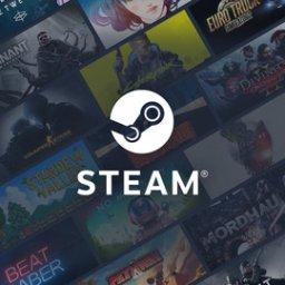 【募集】steamで買うべきゲーム