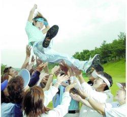 藤田 幸希 Saiki Fujita 005