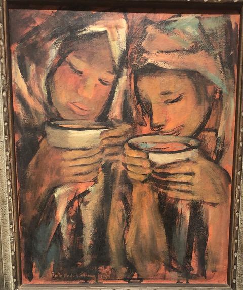 Anita Magsaysay-Ho (1)