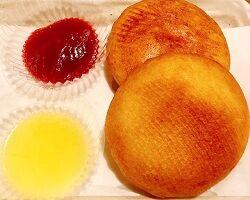 鳥貴族カマンベールチーズコロッケ