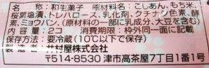 DSC02889