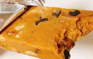 クエストバープロテインチョコレートピーナッツバター