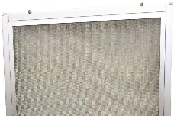 【速報】 「ネコがひっかいても破れない網戸」を開発―日本のメーカー