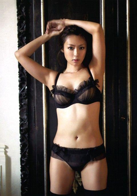 【画像】 性欲に任せて身体100点・顔0点のデカ乳ブスと付き合った結果www・・・・・