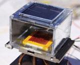 【動画】 太陽光だけで大気中の水を収集できる画期的デバイスが開発される!