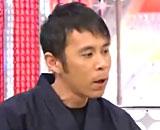 岡村隆史の性格が激変!? 退院後から攻撃的な性格、業界から「以前の岡村に戻ってほしい」の声