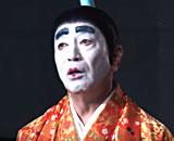 【動画】 志村けんの韓国お笑い界での意外な評判に驚き! 「神的な存在・・」