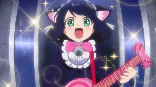 今期のアニメ円盤売上が意外な結果になる ボンズ制作アニメが上位へ